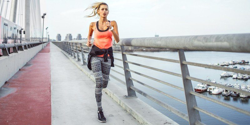elitedaily-sudio-firma-woman-running-bridge1-800x400