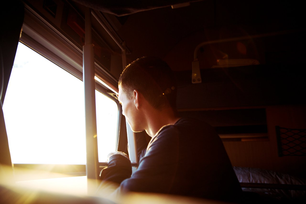 Life-of-Pix-free-stock-photos-Amsterdam-train-people-sunshine-flare-boy-Joshua-earle