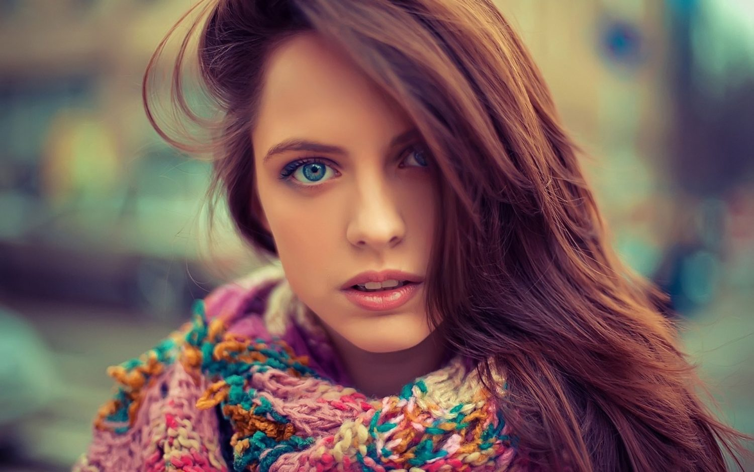 beautiful_girls_photography_tumblr_cool_wallpapers