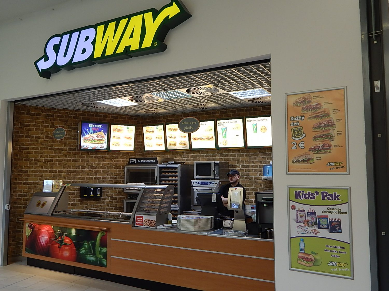 prevadzka_subway