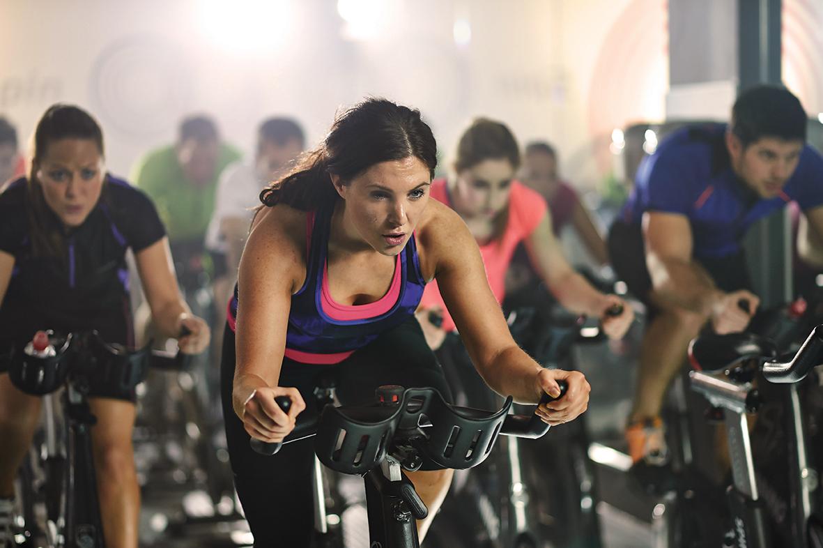 Best-spinning-studios-london-fitnessfirst1