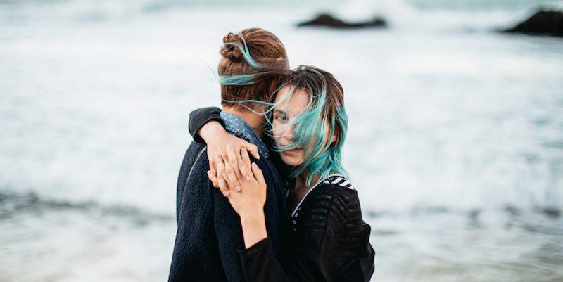 elite-daily-Lukas-Korynta-couple