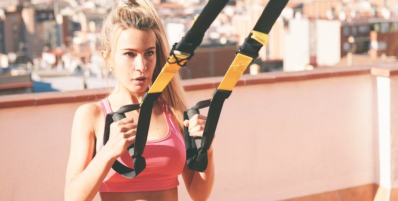 elite-daily-guille-faingold-fitness