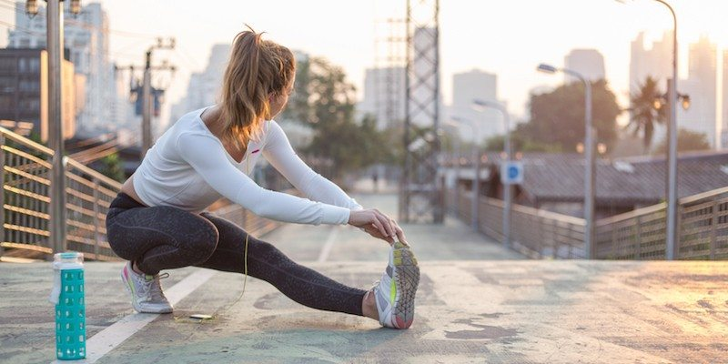 elite-daily-jovo-jovanovic-morning-workout-800x400