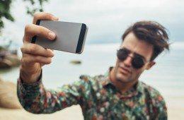 elitedaily_jovojavanovic_selfie-800x400