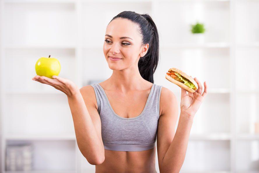 Вред от диет: какие диеты вредят организму
