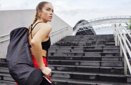 800x400-female-athlete-gym