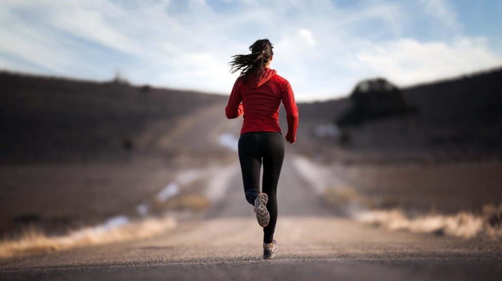 Top-5-Best-Running-Shoes-for-Women-in-2015