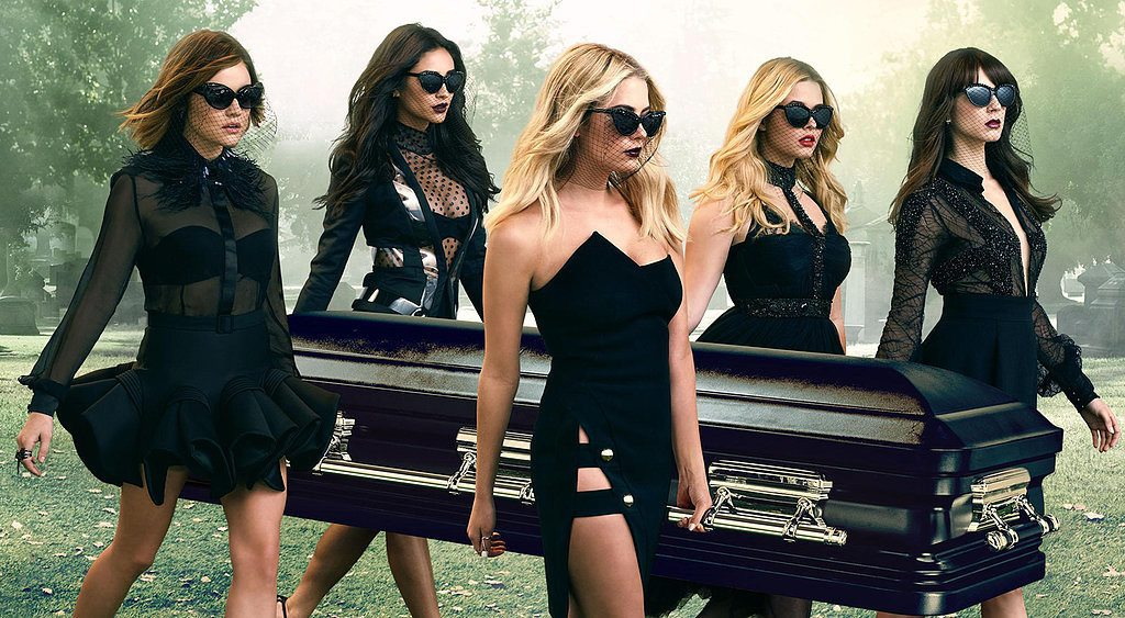 Who-Killed-Charlotte-DiLaurentis-Pretty-Little-Liars