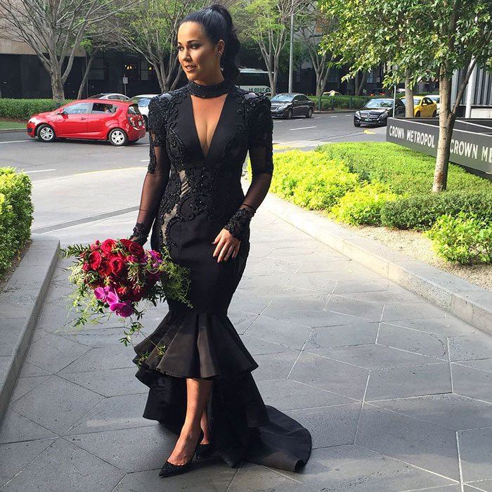 black-wedding-dress-sophie-cachia-anthony-montesano-signor-mont-couture-16