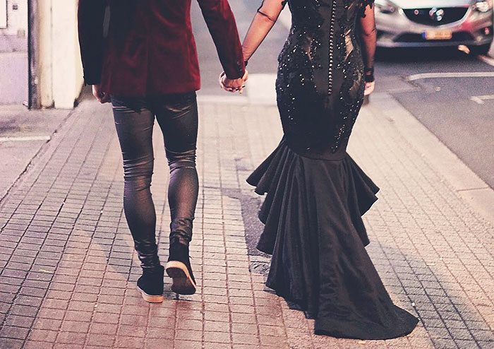 black-wedding-dress-sophie-cachia-anthony-montesano-signor-mont-couture-19