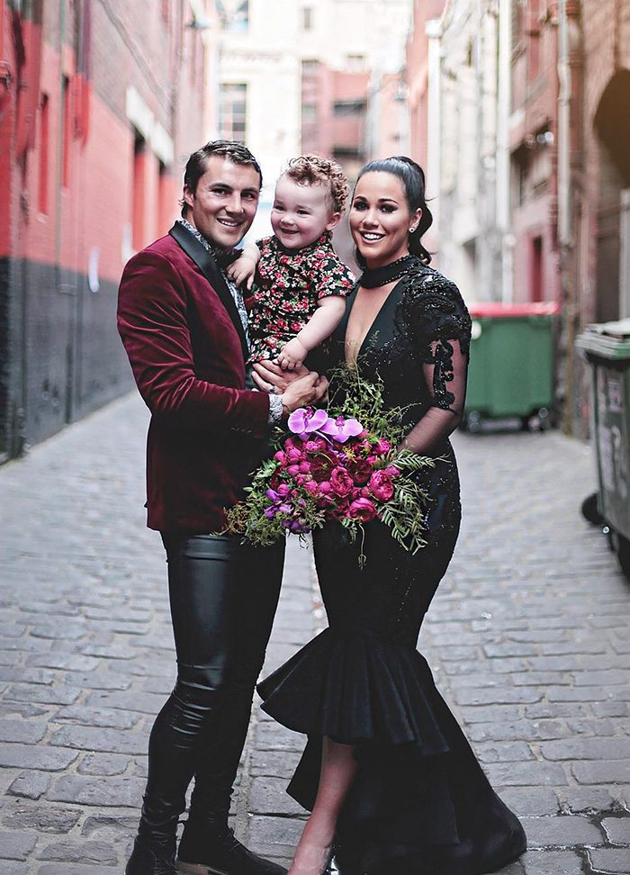 black-wedding-dress-sophie-cachia-anthony-montesano-signor-mont-couture-27