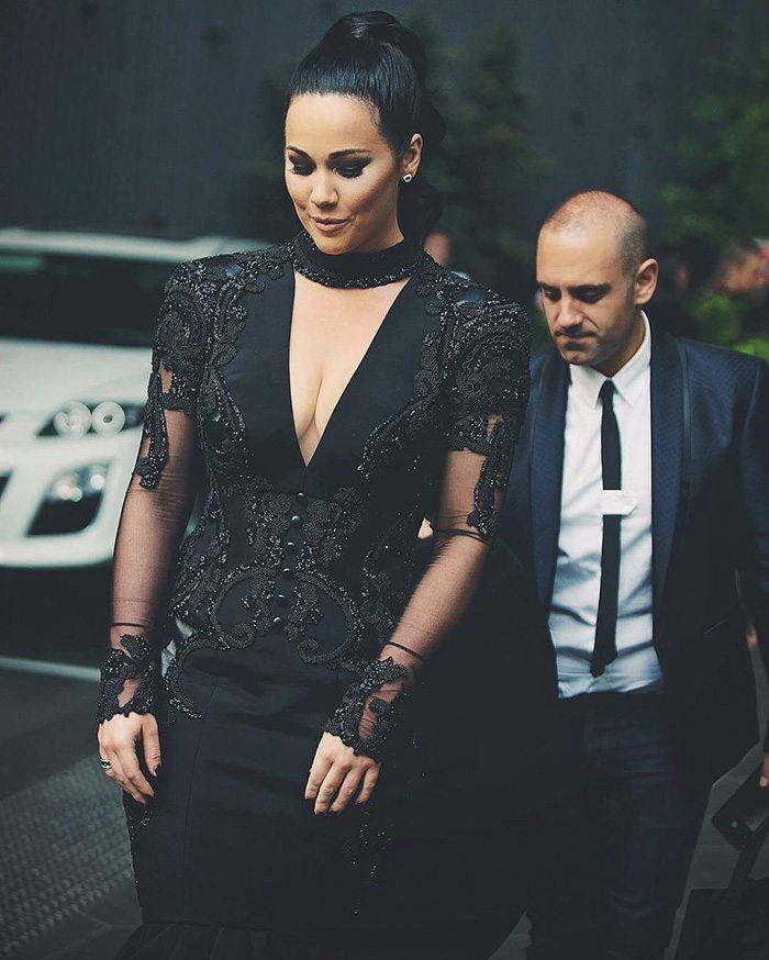 black-wedding-dress-sophie-cachia-anthony-montesano-signor-mont-couture-29