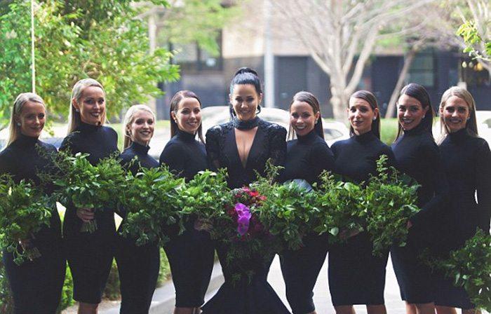 black-wedding-dress-sophie-cachia-anthony-montesano-signor-mont-couture-5
