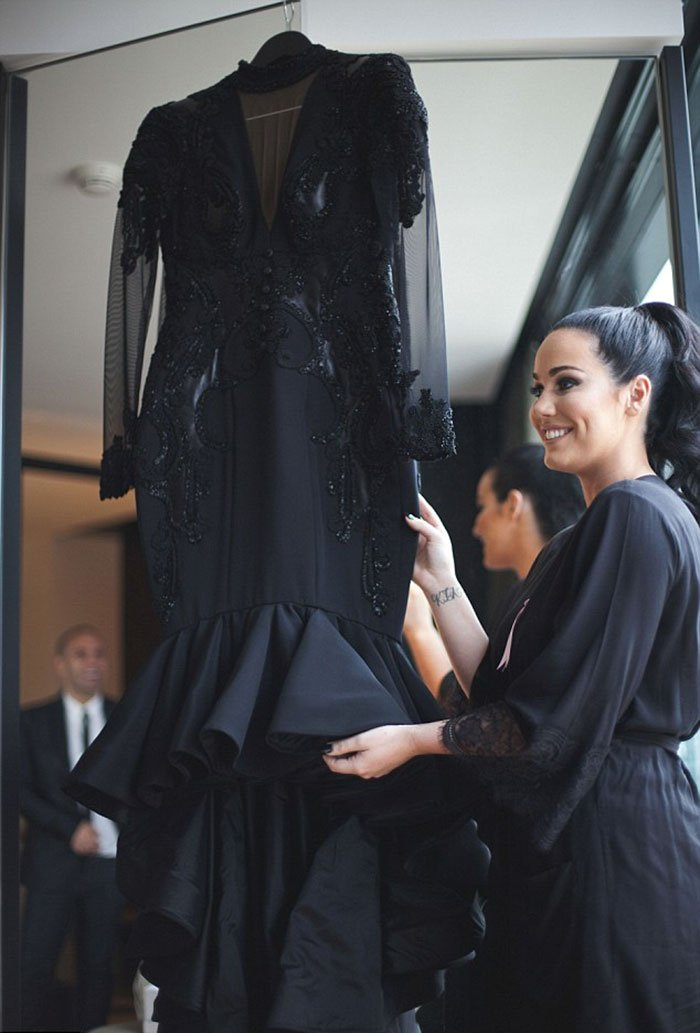 black-wedding-dress-sophie-cachia-anthony-montesano-signor-mont-couture-6