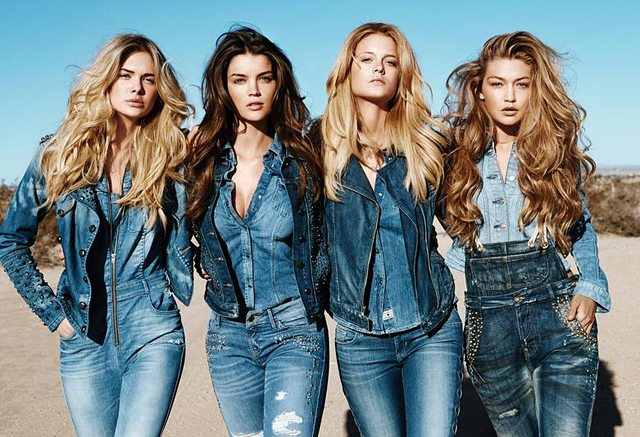 double-denim-triple-denim-on-denim-guess