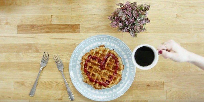elite-daily-waffles-800x400