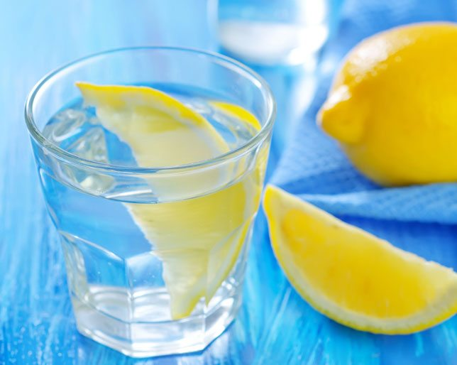 lemon-water_0
