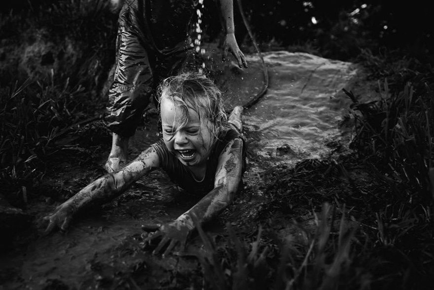 raw-childhood-without-electronic-devices-niki-boon-new-zealand-15