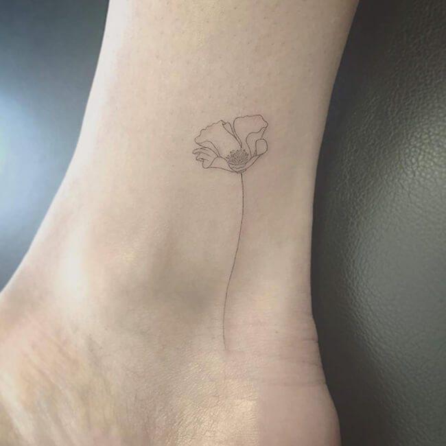 small-minimalist-tattoo-ideas-inspiration-551__605