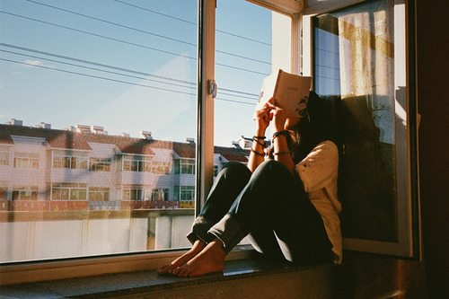 weheartit1