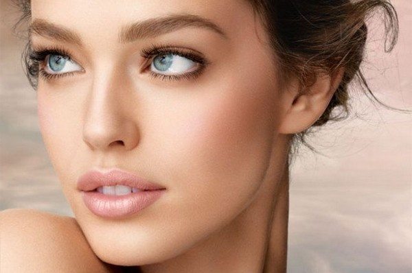 Fresh-Natural-Makeup
