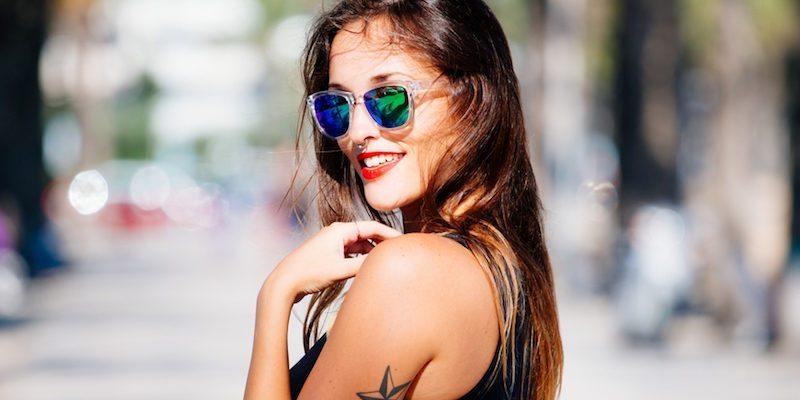 Susana-Rami%25CC%2581rez-Confidence-self-image