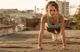 the-best-workout-schedule-to-lose-weight-for-women