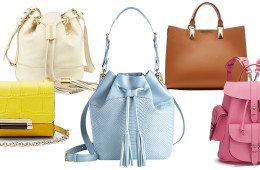 1428009375-elle-springbags-index
