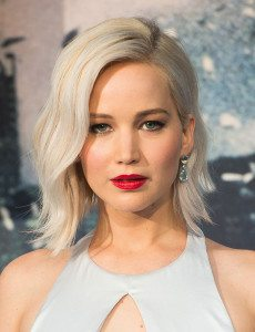 Jennifer-Lawrence-Platinum-Blonde-Hair