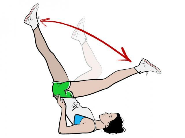 bicycle_legs_-_yoga_-_womens_health__medium_4x3