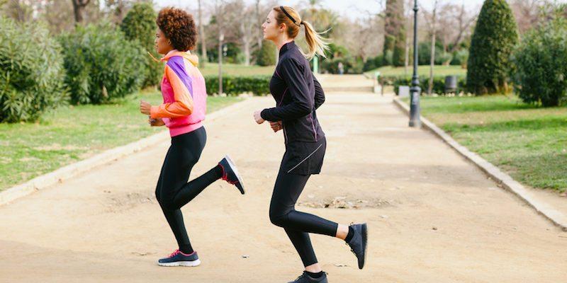 elite-daily-bonninstudio-fitness