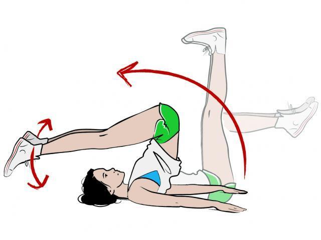 rollovers_-_yoga_-_womens_health__medium_4x3