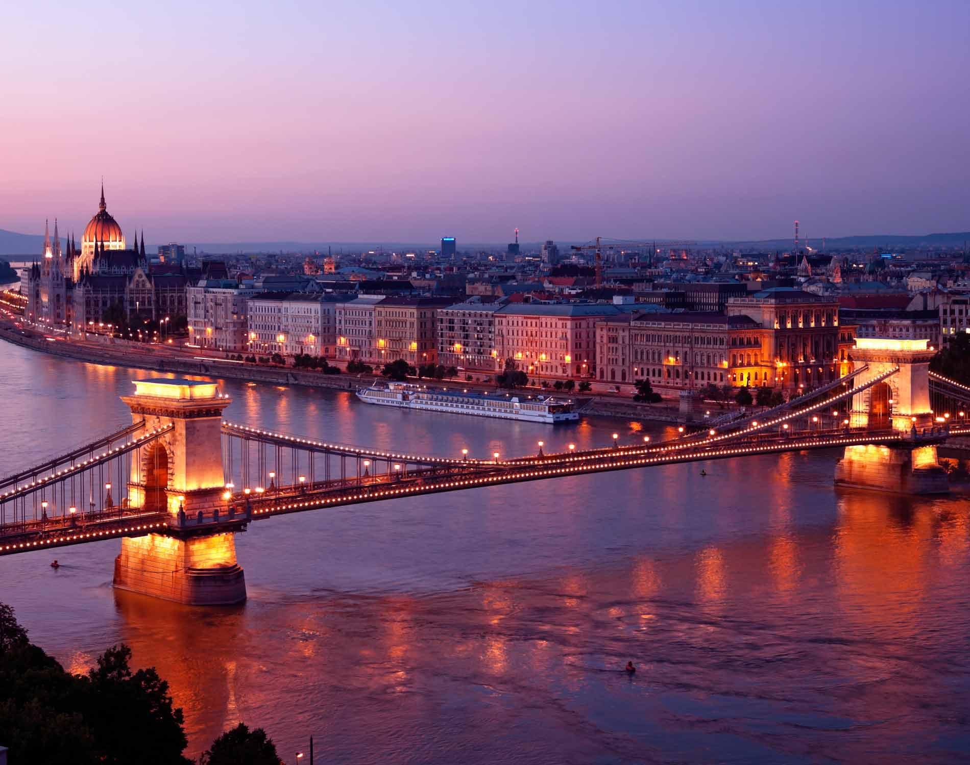 Budapest-1