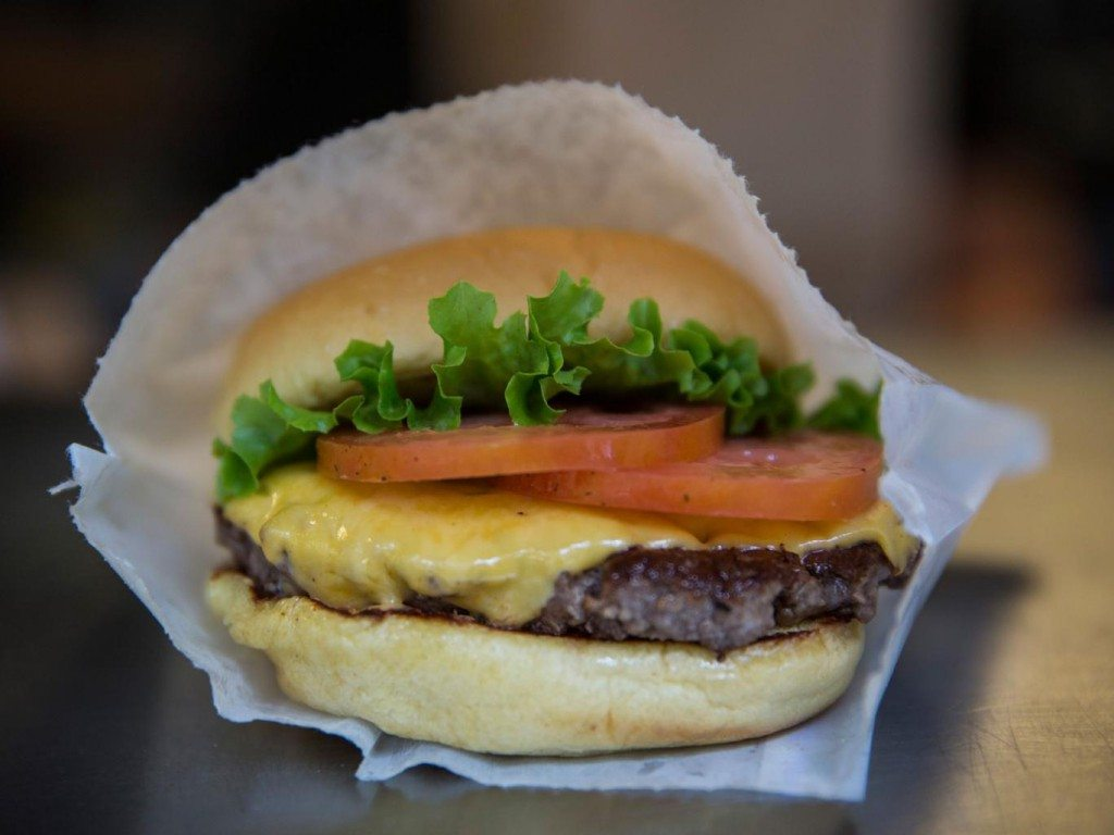 burger_RF_GEtty