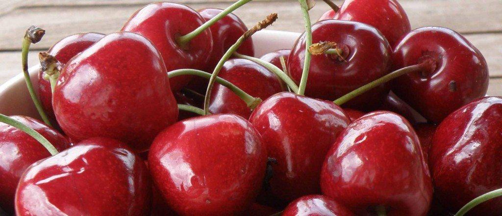 cherries-1024x440