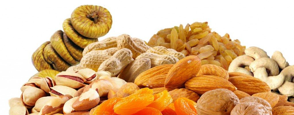 dry_fruits__by_asimologics