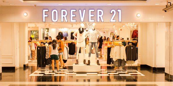 forever-21-store