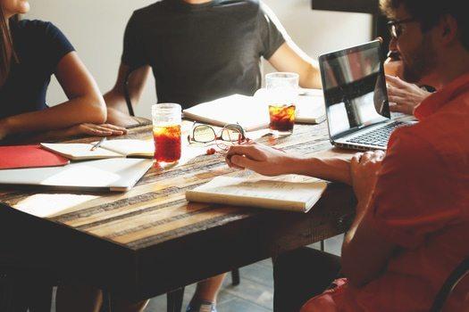 people-coffee-tea-meeting-medium