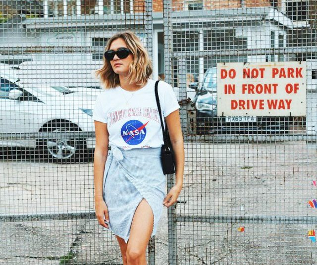 the-french-girl-way-to-wear-a-graphic-tee-1786191-1464373823.640x0c