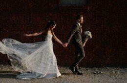 wedding-important-day-life