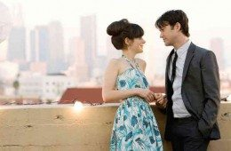 500_days_of_summer071-795x400