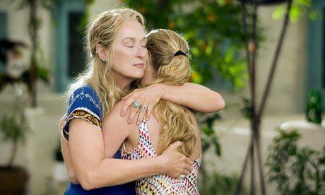 Meryl-Streep-in-Mamma-Mia-008