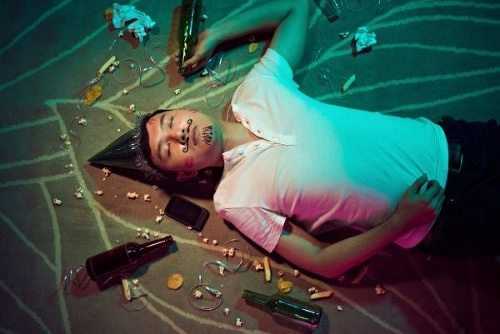 alkoholizmus-abstinent-pitie-mladych