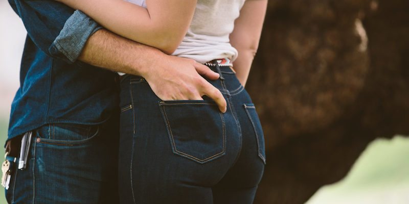 butts-sex-college-800x400
