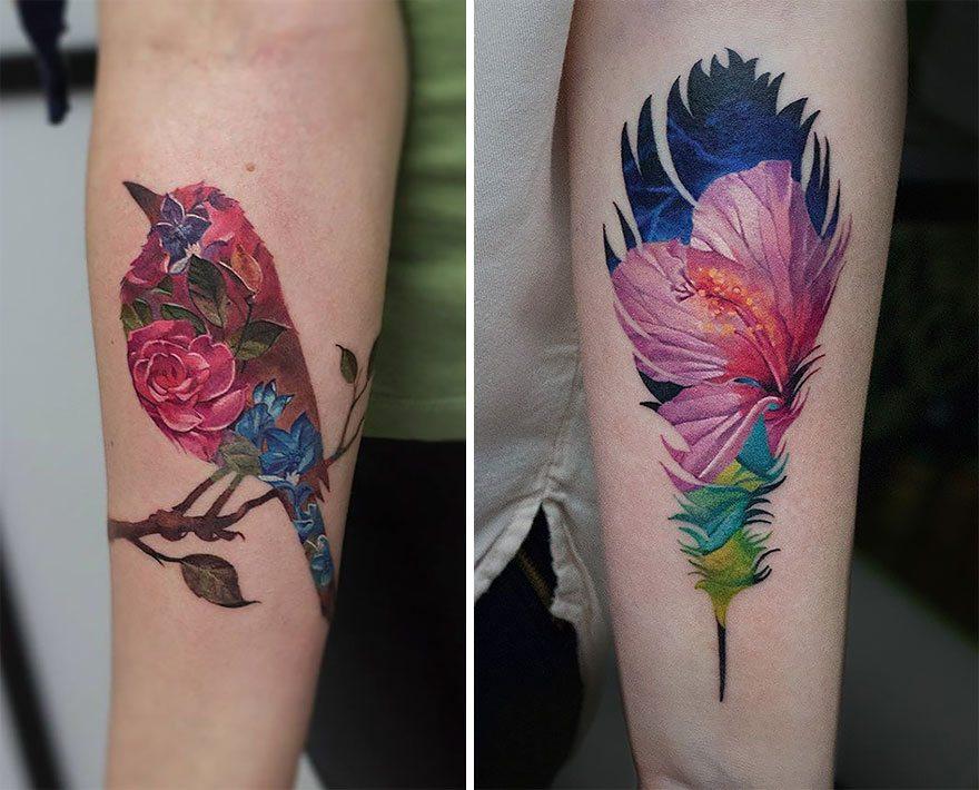 double-exposure-tattoos-andrey-lukovnikov-15