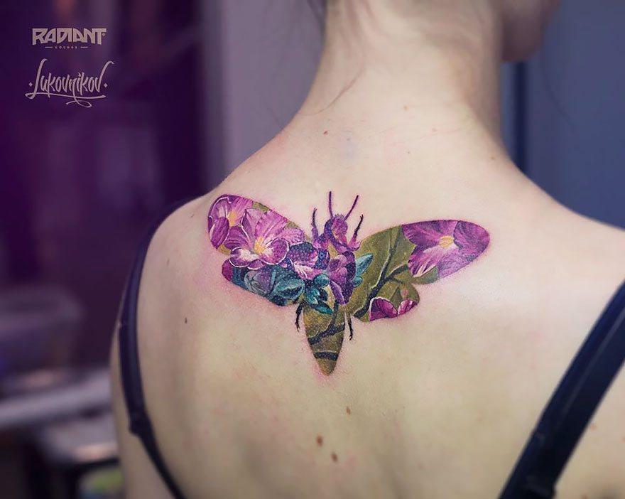 double-exposure-tattoos-andrey-lukovnikov-9
