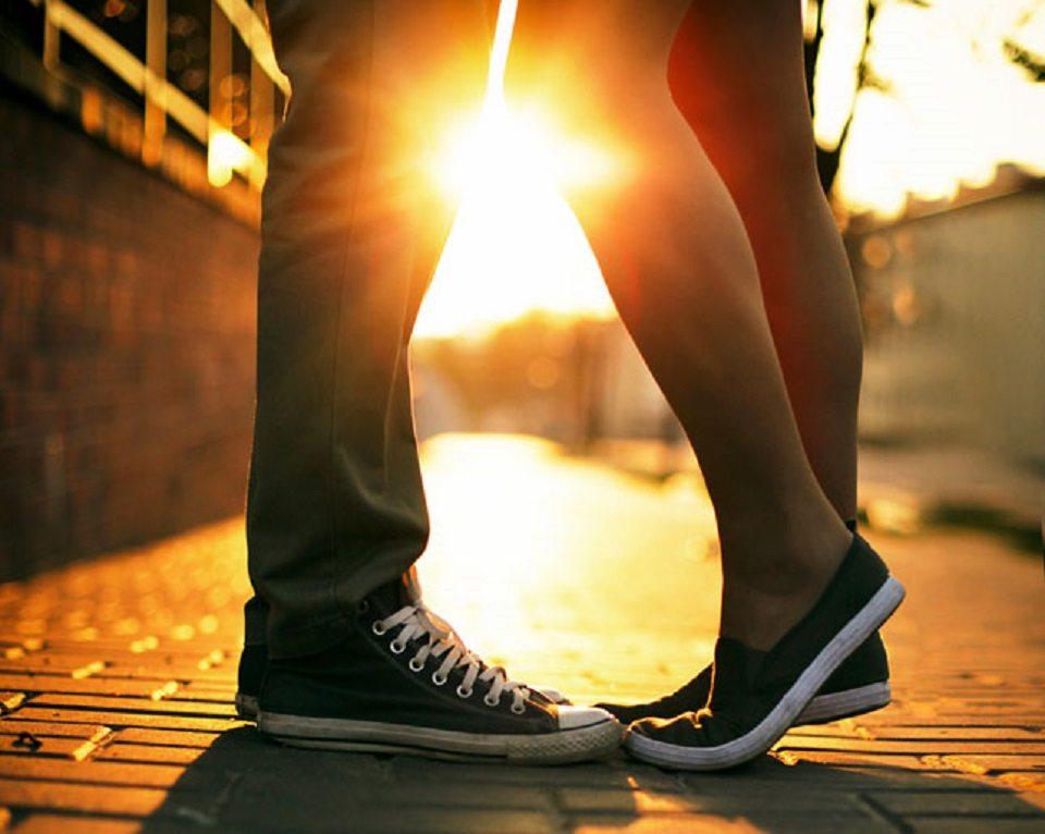 romantic-relationship