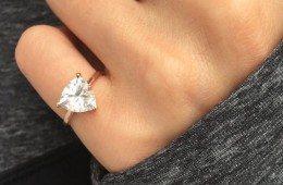 self-love-pinky-ring