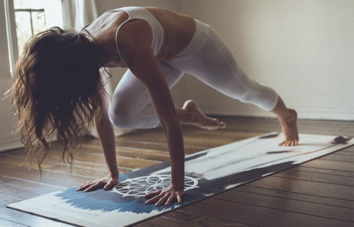 tumblr-yoga-4